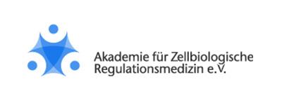 Akademie für Zellbiologische Regulationsmedizin e.V.
