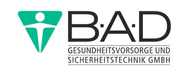 B.A.D. GmbH