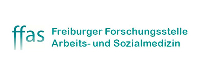 Freiburger Forschungsstelle