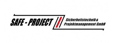 Safe-Project GmbH
