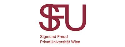 Sigmund Freud Universität Wien und Heartbalance