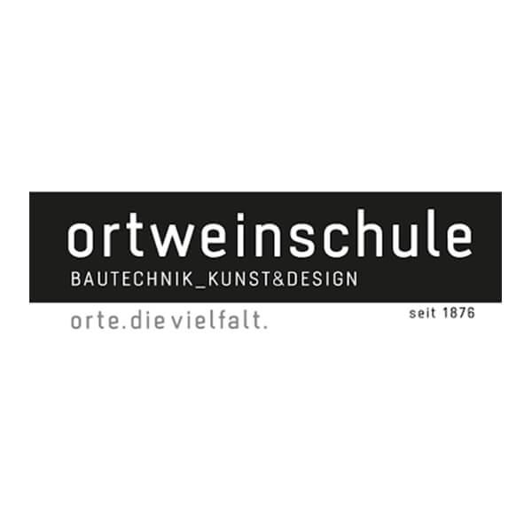 ortweinschule