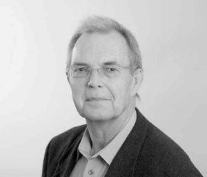 Dr. med. Eckhard Müller-Sacks