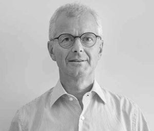 Dr.-Ing. Hans-Gilbert Meyer