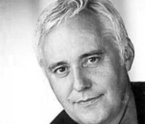 Univ.-Prof. DI Dr. Norbert Winker